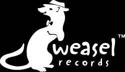 Weasel Records